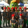 2011-09-17_familientag-012