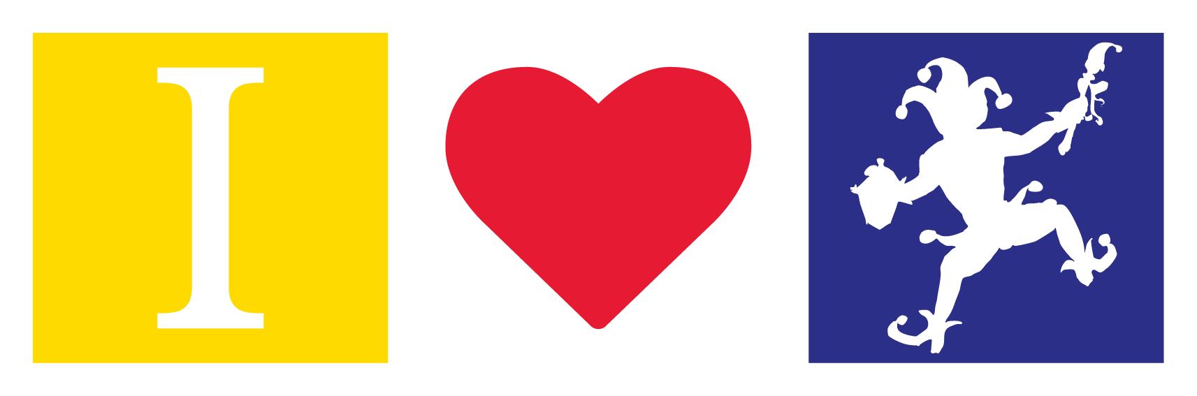 I like ECV (Heart)