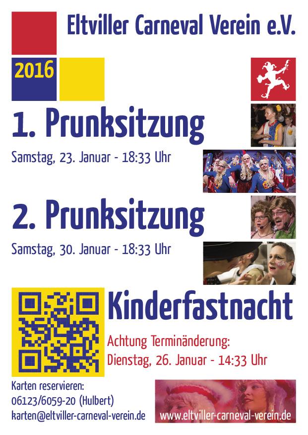 Flyer 2016