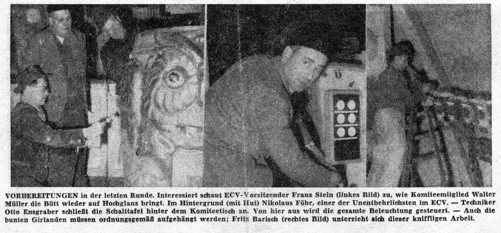 Rheingauer Bürgerfreund, 1961