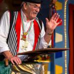 Siegfried Schön